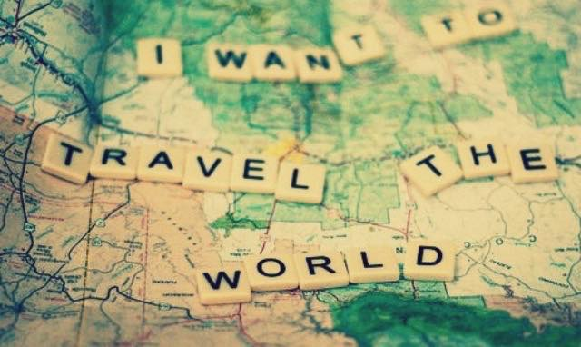 Tips for Traveling Alone over 50