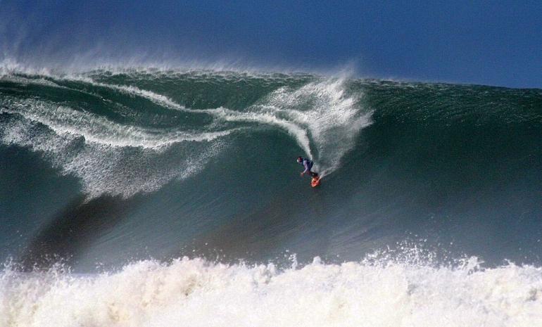 Best Surf Spots In Central America Chica Brava Surf Retreat