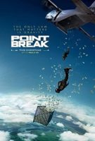 Point_Break_poster
