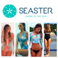 Seaster