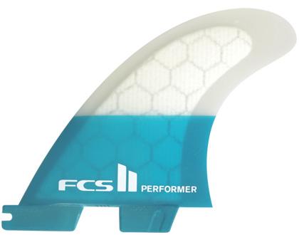 fcs-ii-performer-pc-fin