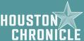houston-chronicale