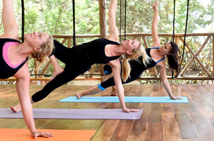 playa-yoga