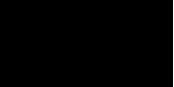 chicabrava-logo