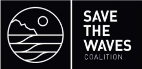 savethewaves