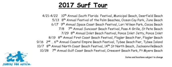 surf-tour
