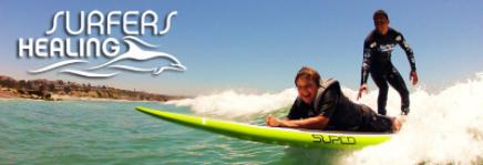 surfers-healing