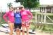Surf camp San Juan Del Sur