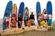 Surf Retreat Nicaragua