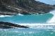 Nicaragua surf retreat