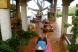 Surf and Yoga retreat San Juan Del Sur