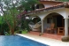 Luxury surf retreat San Juan Del Sur