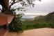 Overlooking San Juan Del Sur Nicaragua