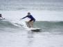 Beginner & Intermediate Surfing