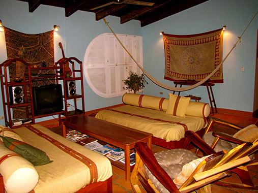 Surf House San Juan Del Sur